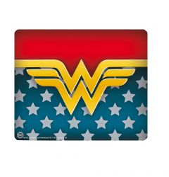 Aby Style Mouse Pad Dc Comics: Wonder Woman