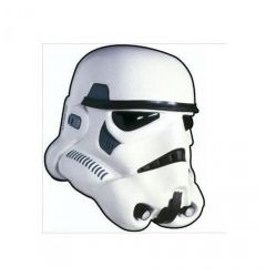 Aby Style Mouse Pad Star Wars: Trooper