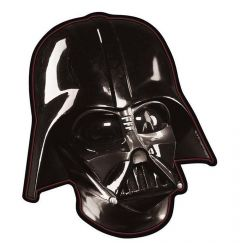 Aby Style Mouse Pad Star Wars: Darth Vader