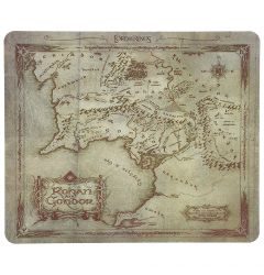 Aby Style Mouse Pad Lord Of The Ring: Rohan & Gondor