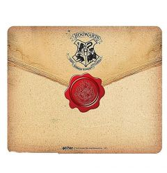 Aby Style Mouse Pad Harry Potter: Hogwarts Letter