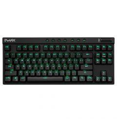 eShark Tastatura Gaming ESL-K1 Kodachi Black