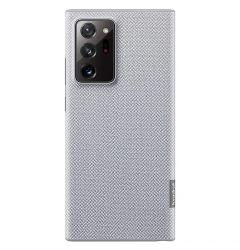 Husa Samsung Galaxy Note 20 Ultra Samsung Kvadrat Cover Gray