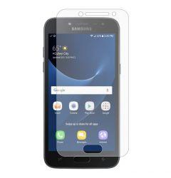 Folie Samsung Galaxy J2 Pro (2018) / Grand Prime Pro Lemontti Flexi-Glass