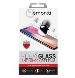Folie Huawei P40 Lemontti Flexi-Glass