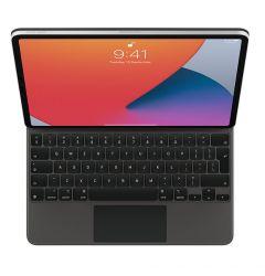 iPad Pro 12.9 inch 2020 (4th generation) Apple Husa Original Magic Keyboard Layout International Eng