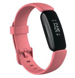 Bratara Fitness Fitbit Inspire 2 Desert Rose / Black