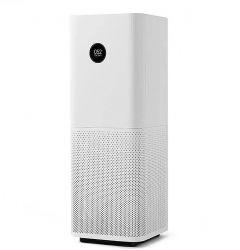 Purificator de aer Xiaomi Mi Air Pro White