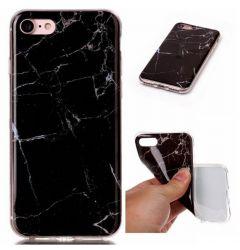 Husa Samsung Galaxy A51 Wozinsky Marble Negru