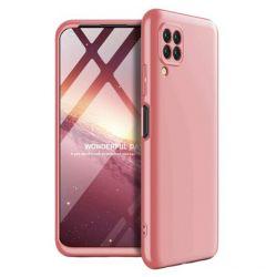 Husa Huawei P40 Lite GKK Protection Case 360 Roz