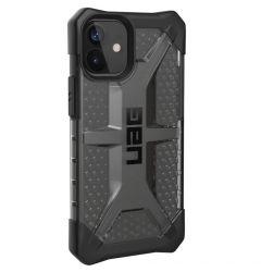 Husa iPhone 12 Mini UAG Plasma Series Ice