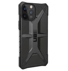 Husa iPhone 12 Pro Max UAG Plasma Series Ash