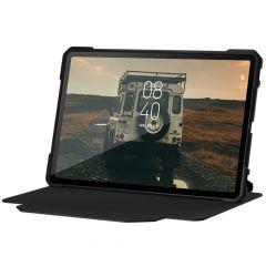 Husa Samsung Galaxy Tab S7 Plus UAG Metropolis Series Black