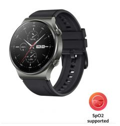 Watch Original Huawei GT2 Pro Vidar B19S Night Black
