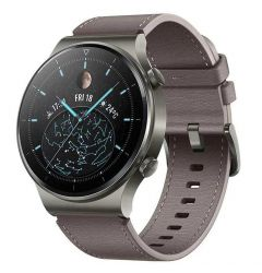 Watch Original Huawei GT2 Pro Vidar B19V Nebula Gray