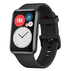 Watch Original Huawei Fit STIA B09 Graphite / Black