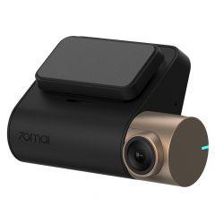 Camera Auto Xiaomi 70mai Smart Dash