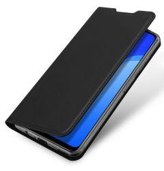 Husa Xiaomi Redmi 9A Dux Ducis Skin Pro Negru