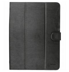 Trust Husa Universala Aexxo pentru Tableta 10.1 inch Black