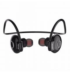 Casti Bluetooth Awei Sport A845BL Black