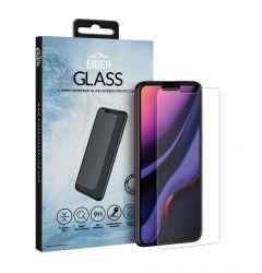 Folie iPhone 11 / XR Eiger Sticla Temperata Clear