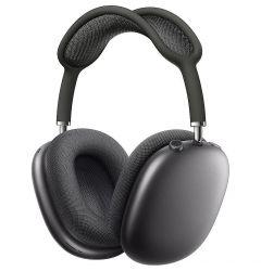 Casti Original Bluetooth Apple Airpods Max Space Gray