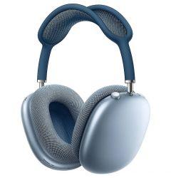 Casti Original Bluetooth Apple Airpods Max Sky Blue