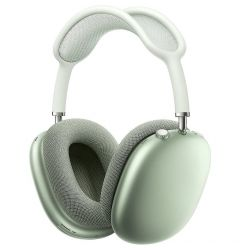 Casti Original Bluetooth Apple Airpods Max Green