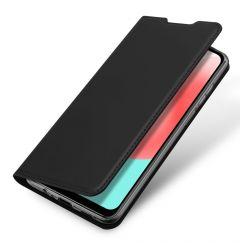Husa Samsung Galaxy A32 5G Dux Ducis Skin Pro Negru