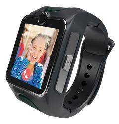 Smartwatch MyKi Junior 3G cu apel video Special Edition Grey