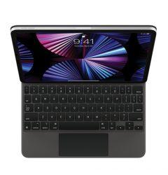 Husa Original iPad Pro 12.9‑inch (5th generation) Apple Magic Keyboard US English Black