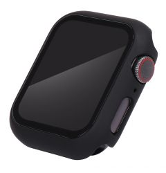 Husa Next One Glass Case Apple Watch 40mm