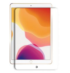 Folie iPad 10.2 inch Next One Tempered Glass Clear
