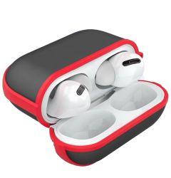 Husa Airpods Pro Next One TPU Red