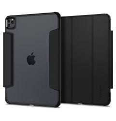 Husa iPad Pro 11 inch 2020/2021 Spigen Ultra Hybrid Pro Black