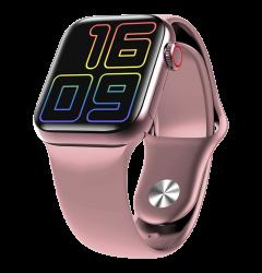 Smartwatch HiFuture HiTime Mini Pink