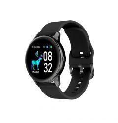 Smartwatch HiFuture HiMate Black