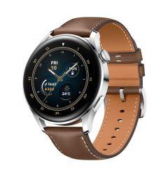 Watch Original Huawei 3 Galileo-L21E Brown