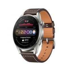 Watch Original Huawei 3 Pro Galileo-L40E Brown
