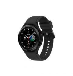 Smartwatch Samsung Original Galaxy Watch 4 Classic 46mm Bluetooth Black
