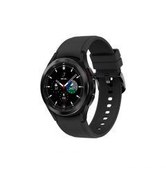 Smartwatch Samsung Original Galaxy Watch 4 Classic 42mm Bluetooth Black