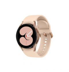Smartwatch Samsung Original Galaxy Watch 4 40mm Bluetooth Pink Gold