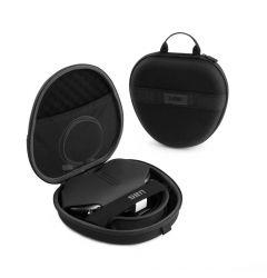 Husa Airpods Max UAG Ration Protective Case Black