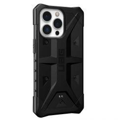Husa iPhone 13 Pro UAG Pathfinder Series Black