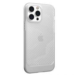 Husa iPhone 13 Pro Max UAG Lucent Ice
