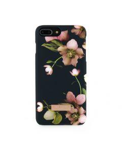 Carcasa Original iPhone 8 plus / 7 plus / 6s plus Ted Baker Hard Shell Case Arboretum