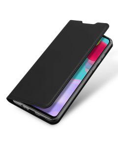 Husa Samsung Galaxy A52 5G / A52 4G Dux Ducis Skin Pro Negru