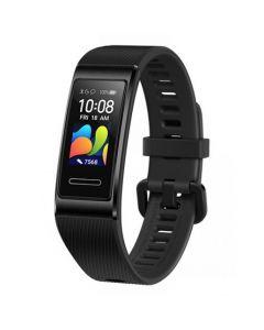 Bratara Huawei Fitness Band 4 Pro Graphite Black