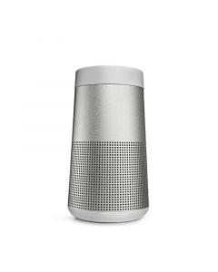 Boxa Bluetooth Bose SoundLink Revolve II Silver