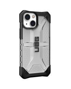 Husa iPhone 13 Mini UAG Plasma Series Ice